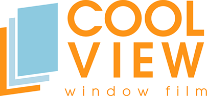 Cool View Window Films | Expert Suppliers & Installers